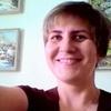Юлия, 40, г.Сумы