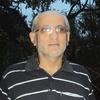 Димитри Девидзе, 52, г.Тбилиси