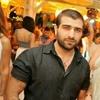 gevor tovmasyan, 29, г.Афины