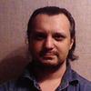 boris, 41, г.Брянск
