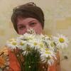 Даша, 29, г.Мурманск