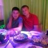 Denis, 26, г.Алматы (Алма-Ата)