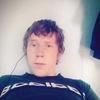 Владимир, 19, г.Киржач