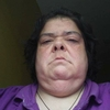 Heidi, 43, Raleigh