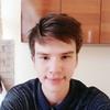 Aziz, 21, г.Ташкент