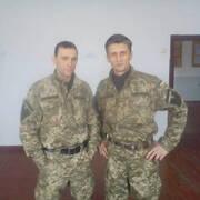 Начать знакомство с пользователем Сергей 38 лет (Рыбы) в Шишаки