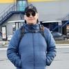 Александр, 50, г.Череповец