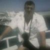 Владимир, 42, г.Акимовка