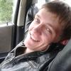oleg, 28, г.Барановичи