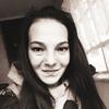 Дарья, 20, г.Михайловск