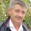 Валерий, 52, г.Камышин