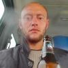 dimka, 29, г.Кишинёв