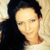 Elena, 35, г.Киев