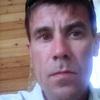 Митя, 44, г.Челябинск