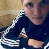 Ян, 23, г.Красноярск