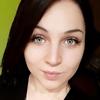 Мила, 26, г.Самара