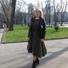 Ольга, 32, г.Хмельницкий