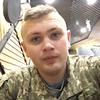 Влад, 20, г.Львов