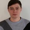 Михаил, 31, г.Реутов