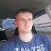 Дмитрий, 27, г.Кириши