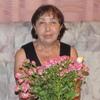 Любовь, 60, г.Калуга