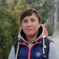Екатерина, 41 год, Рыбы, Феодосия