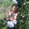 Анна, 52, г.Харьков
