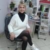 Анжелика, 47, г.Новочеркасск