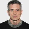 Александр, 48, г.Рославль