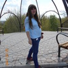 Катюша, 26, г.Чаплыгин