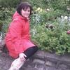Елена, 46, г.Трускавец