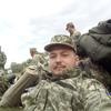 виталий, 29, г.Львов