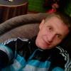 Сергей Кайгородов, 36, г.Пермь