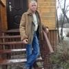 Павел Черников, 53, г.Таруса