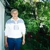 Игорь, 60, г.Смоленск