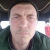 Андрей, 36, г.Щучин