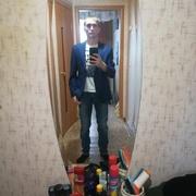 Андрей 30 лет (Скорпион) хочет познакомиться в Красногорском