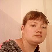 мария 29 Балаганск