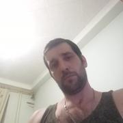 Иван, 35, г.Томск