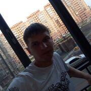 Вячеслав 23 Иркутск