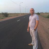 NikitA, 34 года, Телец, Караганда