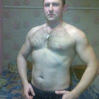 Сергей, 39 лет, Весы, Краснодар