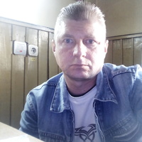 Евгений, 40 лет, Дева, Калининград