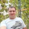 Misha Potap, 32, г.Краснодар