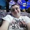 Дмитриц, 37, г.Котлас