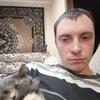 Vasiliiy, 29, Samoylovka