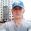 Lazis Halilov, 32, Qarshi