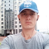 Lazis Halilov, 32, г.Карши