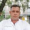 Геннадій, 34, г.Киев