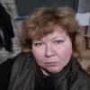 Роза, 52, г.Казань